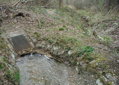 Landschaftspflegeverband Landkreis Augsburg e.V. Einleitung